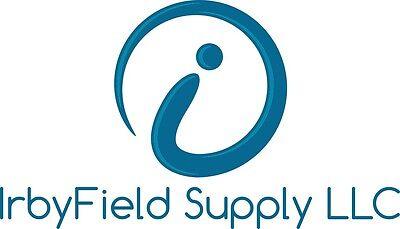 IrbyField Supply