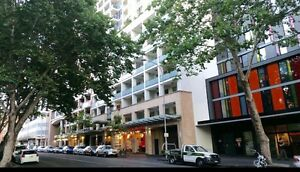 MALE SHARE ROOM!! In city available 1 bed Haymarket Inner Sydney Preview