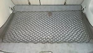 Floor Style Trunk Cargo Net for Toyota Matrix 2003-2014 NEW
