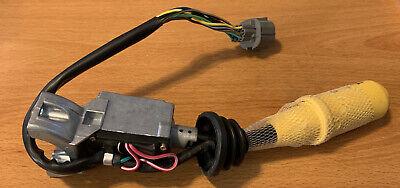 New Forward Reverse Column Switch For Jcb 70152701 Power Shift