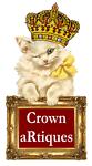 Crown aRtiques