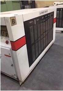 GREAT DEAL - Gardner Denver 50HP Compressor