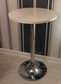 Standing Bar Tables Events, Functions