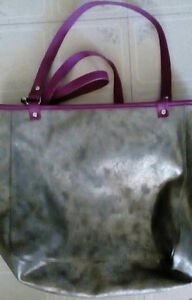 Reversible Jewell by 31 Purse