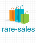 rare-sales