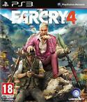 Far Cry 4 | PlayStation 3 (PS3) | iDeal