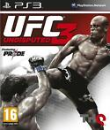 UFC Undisputed 3 | PlayStation 3 (PS3) | iDeal