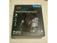 Turtle Beach PX-22 Gaming Headset