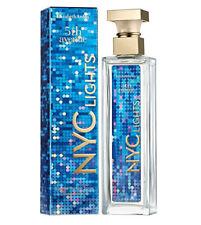 Elizabeth Arden 5th Avenue NYC Lights 75ml Eau de Parfum Spray