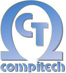 compitech-shop