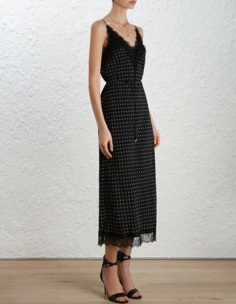 ae47ff748892 Brand new Zimmermann lavish slip dress size 0 CURRENT SEASON RRP $550 |  Dresses & Skirts | Gumtree Australia Rockdale Area - Mascot | 1168728881
