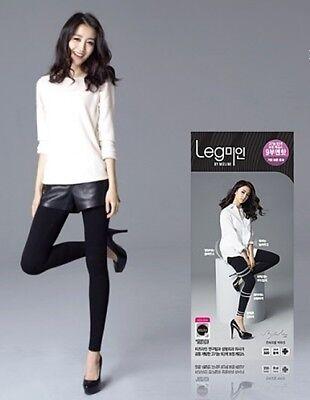 MIZLINE L5 Leggings (Correction effect/Thermal effect)