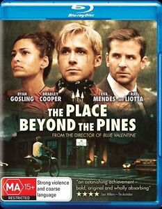 Place-Beyond-The-Pines-NEW-Blu-Ray