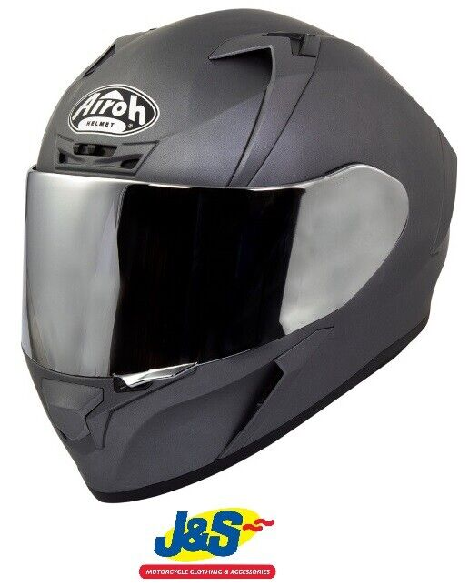 AGV K3 SV ROSSI WINTER TEST 2012 MOTORCYCLE HELMET MOTORBIKE RACE REPLICA J/&S