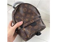 Mini LV bag