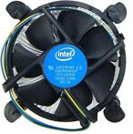 Intel® E97379-003 CPU Fan