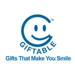 Giftable Inc