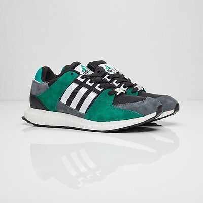 Adidas Equipment Support 93/16 Boost Trainers Sizes 8,8.5,9,9.5,10,10.5 & 11 UK