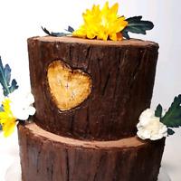 CAKES IN EDMONTON