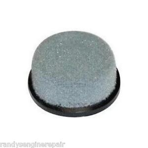 Part-214224-Air-Filter-For-McCulloch-Mini-Mac-1-6-25-30-35-Chain-Saw-New