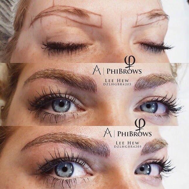 7b54f45fbf6 Lash/Eyelash Extensions,Microblading,Acne Clearing/Blackhead Relief  Facials,Microdermabrasion,Waxing