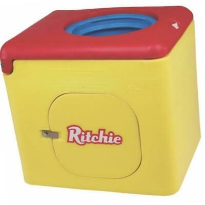 EcoFount 1 Ritchie Watering System