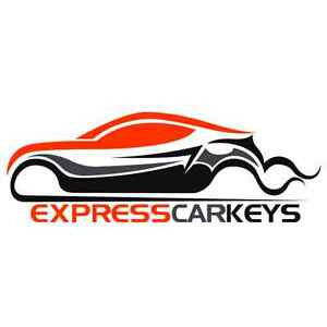 Express Car Keys Bundall Gold Coast City Preview