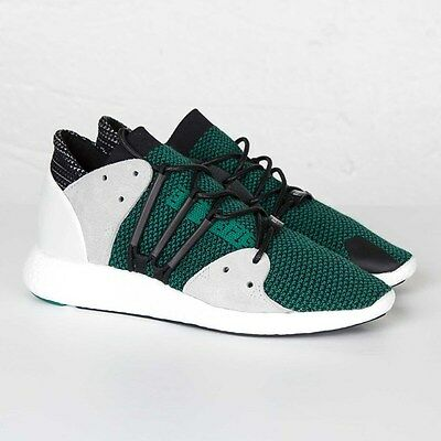 ee2c80881efb0 Adidas 3 3 F15 EQT OG Boost Size US 5 UK 4.5 NEW AQ5093 100% Authentic