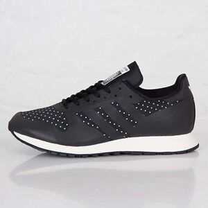 Adidas-Mens-New-Originals-CNTR-84-Trainers-Fashion-Shoes-Gym-Walking-Retro