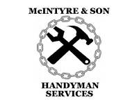 Reliable Handyman and Son
