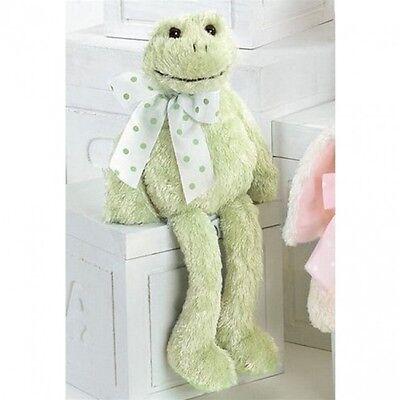 "Bearington Bears Flip (Frog) 15"""