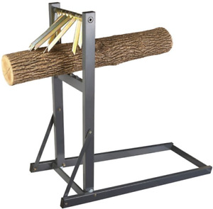 Quickfire Sawhorse (New - Never Used)