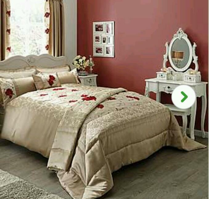 dunelm duvet cover sets matching curtains in plymouth. Black Bedroom Furniture Sets. Home Design Ideas