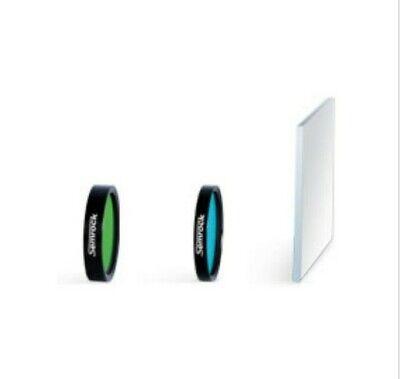 Semrock Brightline Cy5 Filter Set Cy5-4040c