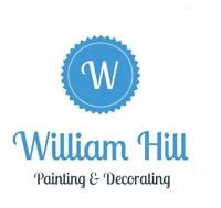 Private Painting & Decorating