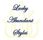 LuckyAbundantStyles
