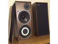 Celestion Ditton 15 XR Speakers