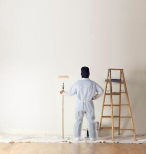 Residential Painters Needed