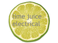 Electrical & handyman services qualified reg Electrician W London based Free Estimates/Advice EICRs