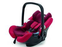 Concord Air Safe Car Seat