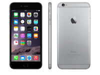 iPhone 6 Brand New Vodafone WILL POSSIBLY SWAP FOR PS4 XBOX ONE or PS3 Bundle