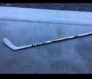 Ccm Rbz revolution crosby 85 flex right