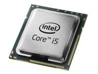 Intel Core i5 4690K
