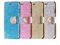 iphone 6,6s,6plus 6s plus 5 and 5s cases/covers latest design,fashion wholesale, job lot