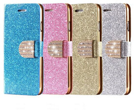 iphone 6,6s,6plus 6s plus 5 and 5s cases/covers latest design,fashion wholesale, job lot,joblot