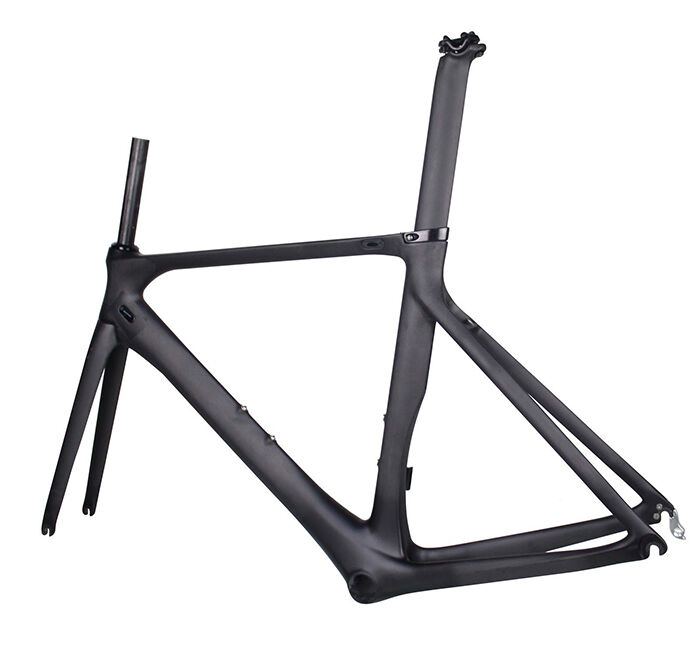 carbon bike frame buying frame