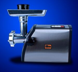 New-3000W-Stainless-Steel-Electric-Meat-Grinder-Sausage-Stuffer-3-4-HP-MT36