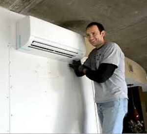 #1 Halifax Ductless Heat Pumps 6 Months No Payments Call Now