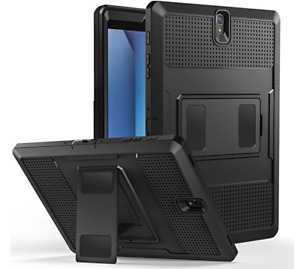 Samsung Galaxy Tab S3 9.7 cases