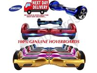 Brand new Hoverboard Swegway Samsung battery uk spec
